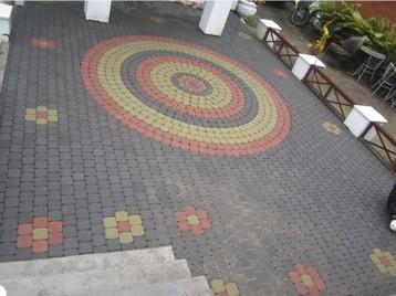 Joint de carrelage sol blanc valence troyes lille - Peut on peindre du carrelage au sol ...